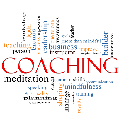 Mindfulness Classes for Stress Reduction in Tucson